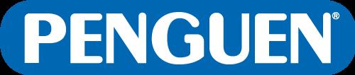 Penguen_Logo500