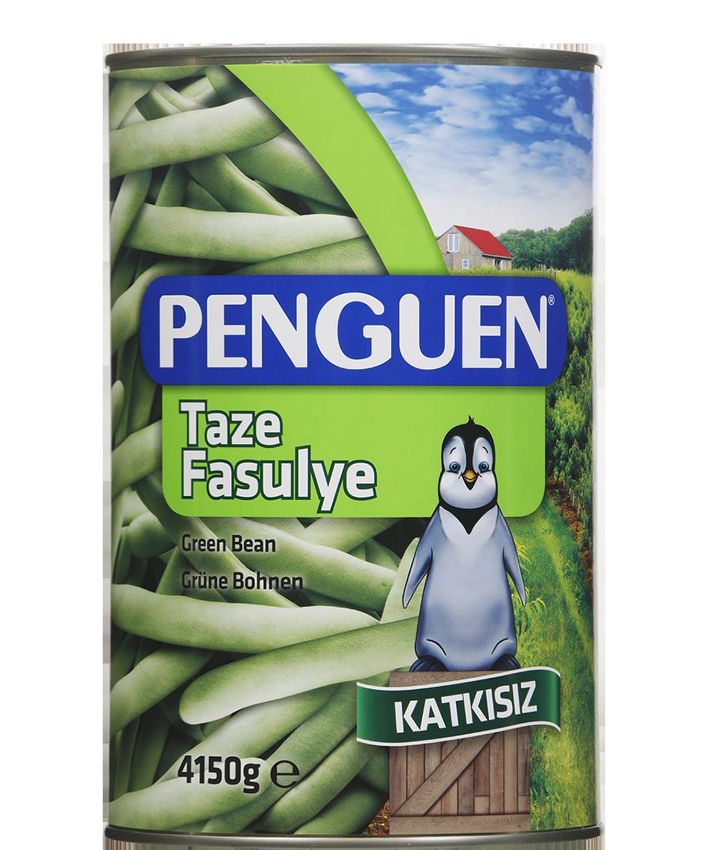 Taze Fasulye 4150