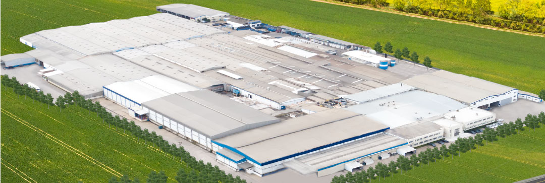 fabrika wide