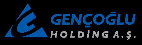 gencoglu logo