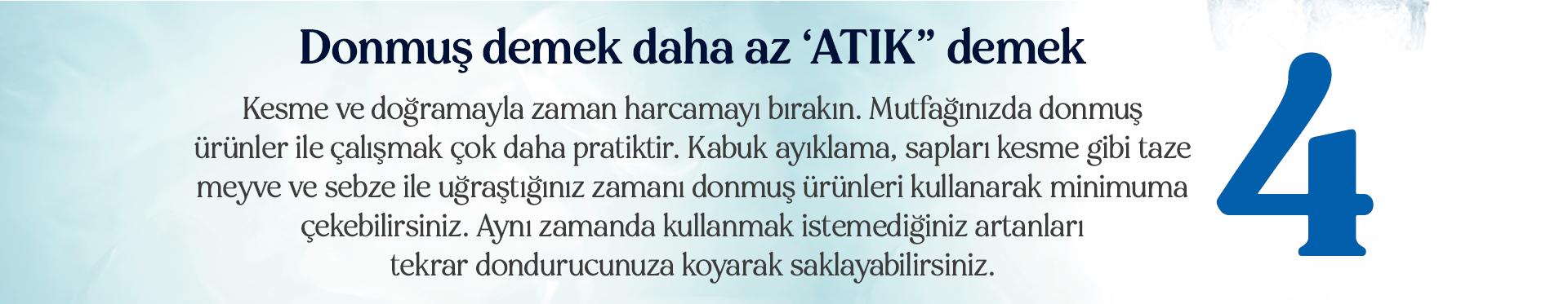 atik4