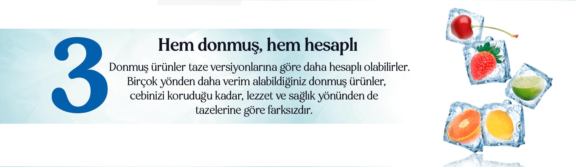 donmus3