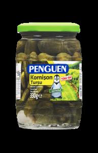 Kornison Tursu 330