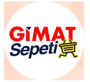 Gimatgross