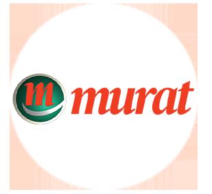 Murat Market