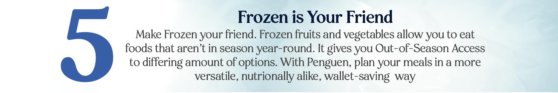 frozenfriend